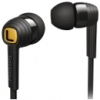 Наушники Philips SHE7050
